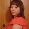 Эльвира, 37, г.Тверь