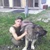 Анатолий, 26, г.Котлас