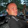 Алексей, 37, г.Сергиевск