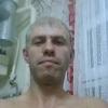 Дмитрий, 37, г.Кинешма