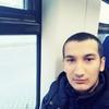 hasan, 25, г.Тосно