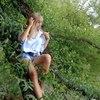 Екатерина, 22, г.Пристень