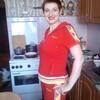 Анюта, 36, г.Урай