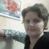 Мария Коробова, 37, г.Чернушка