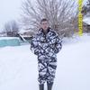 evg_41, 41, г.Большое Сорокино