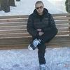 Николай, 44, г.Хабаровск