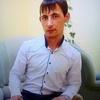 Денис, 31, г.Чебоксары