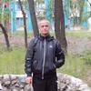 дмитрий, 40, г.Приволжье