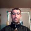 Гена Баранов, 27, г.Тверь