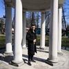 Николай Хамов, 22, г.Калининград