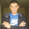 Андрей Шабаев, 28, г.Миасс