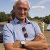василий, 56, г.Волгоград