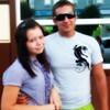 Алексей, 24, г.Острогожск