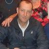 владимир, 43, г.Усть-Кокса