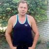 юрий, 43, г.Ростов-на-Дону