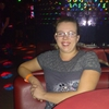 Елена, 39, г.Родники