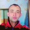 Даниил Муминов, 31, г.Ачинск