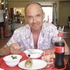 Георгий, 44, г.Курган