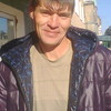 Александр, 34, г.Чунский