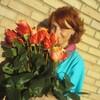 Ольга, 38, г.Ивантеевка