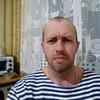 АНДРЕЙ, 36, г.Дальнегорск