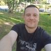 Александр Охапкин, 36, г.Кострома