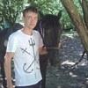 Денис, 24, г.Саранск