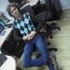 Василий, 26, г.Апрелевка