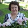Татьяна, 46, г.Курск