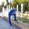 Дмитрий, 28, г.Энгельс