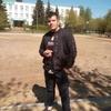 ваня, 19, г.Москва