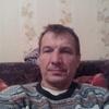 федор, 46, г.Великий Новгород (Новгород)