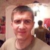 Сергей Кулаченков, 26, г.Западная Двина