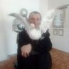 эдуард, 43, г.Барятино