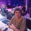 Татьяна, 53, г.Чита