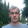 Petr, 38, г.Краснокаменка