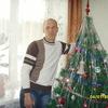 сергей, 52, г.Лосино-Петровский