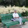 георгий, 66, г.Звенигово