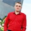 владислав, 24, г.Чита