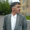 Сергей Нехоношин, 55, г.Ангарск