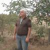 Ibraqim, 59, г.Дербент