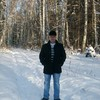 Валерий, 47, г.Донской