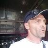 Копатель, 39, г.Иркутск