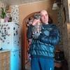Андрей Трофимов, 48, г.Смоленск