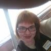 лена, 34, г.Йошкар-Ола