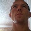 Алексей, 34, г.Ивдель