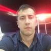 умед, 31, г.Челябинск
