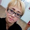 Оля, 46, г.Елизово