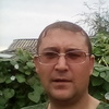 Роман, 41, г.Чегдомын