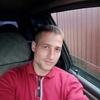 Валерий, 24, г.Десногорск